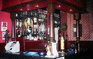 Argee Bhajee Bar