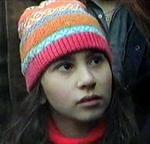 Emine Osman