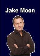 109. Jake Moon