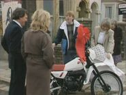 Ian Beale Christmas Present 2 (25 December 1986 - Part 1)