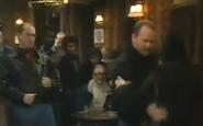 Easties 22 feb 1990