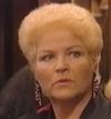 Pat 1997