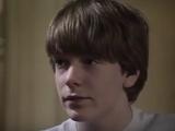 Ian Beale - List of appearances