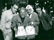 Episode 892 (19 August 1993)