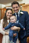 Stacey-martin-wedding-eastenders-3