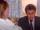 Episode 1493 (25 August 1997)