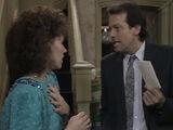 Episode 194 (25 December 1986 - Part 1)