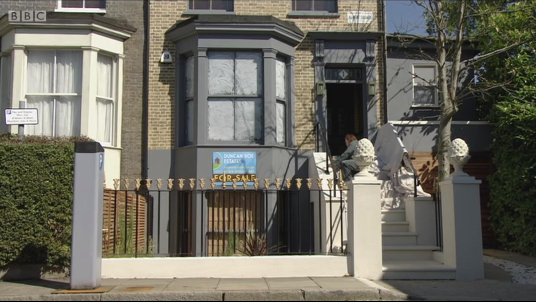 List of current houses in EastEnders | EastEnders Wiki ... Map Of Albert Square Eastenders on albert square london, albert square soap, albert square map, albert square celeb,