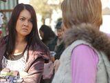 Episode 3560 (14 April 2008)