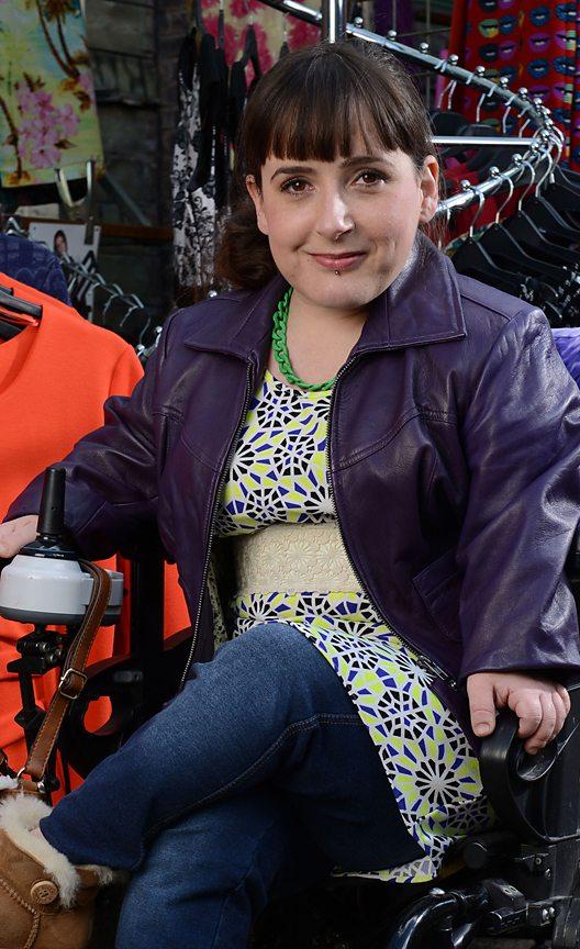 Donna Yates | EastEnders Wiki | FANDOM powered by Wikia