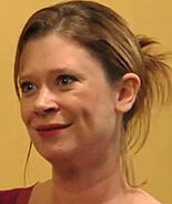 Laura Beale 2004