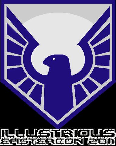 File:Illustrious logo.png