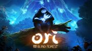 Ori-and-the-Blind-Forest-01-650x366