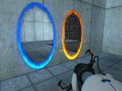 Both portals