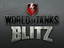 WoT Blitz Logo 01