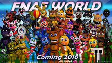 Fnafworld featured