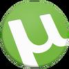 UTorrent (logo)