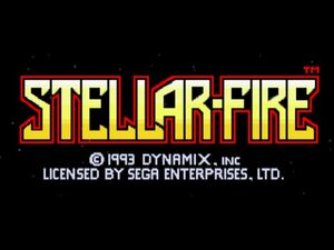 Stellar-fireimage1