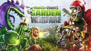 Plants-Vs-Zombies-Garden-Warfare-guide-header