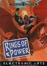 250px-Rings of Power (game)