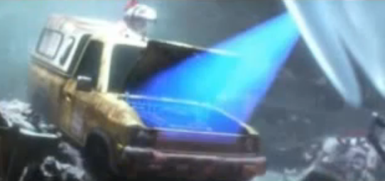 File:Pizza Planet Truck in Wall-E.png