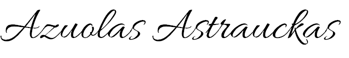 Azsig