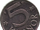 Jennie Coin.png