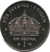 Jes Coin