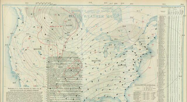 File:11-22-1929.JPG