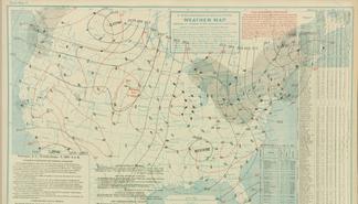 10-11-1906