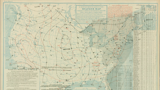 10-10-1906