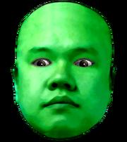 TongNou