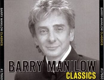 Barry-Manilow-Classics-Front-Cover-51021