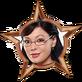 Ya Puedes Editar El Blog De Joanna