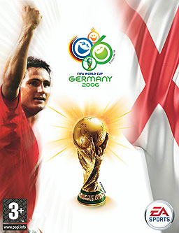 File:2006 FIFA World Cup.jpg