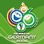 2006 FIFA World Cup logo
