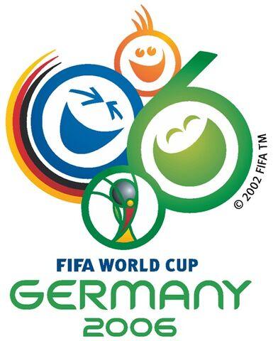 File:World Cup 2006 logo.jpg