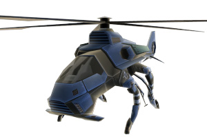 File:Crackdown-2-helicopter-toy2.jpg