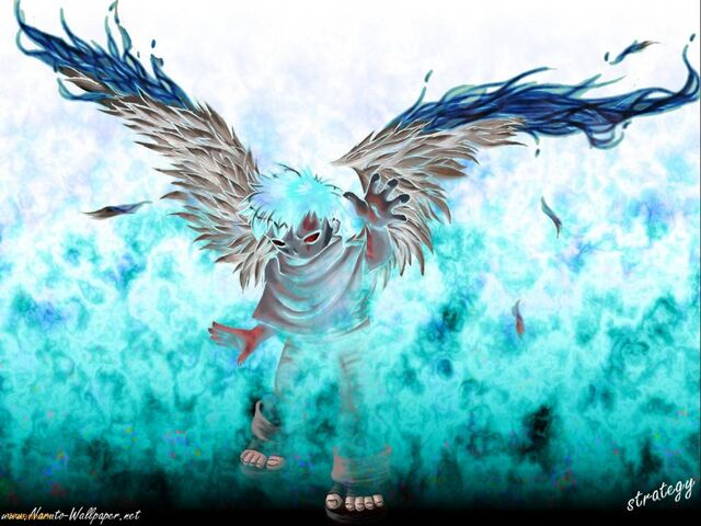 File:Angel of death.jpg