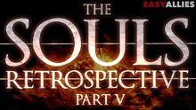 SoulsRetrospective5