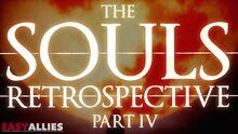 SoulsRetrospective4