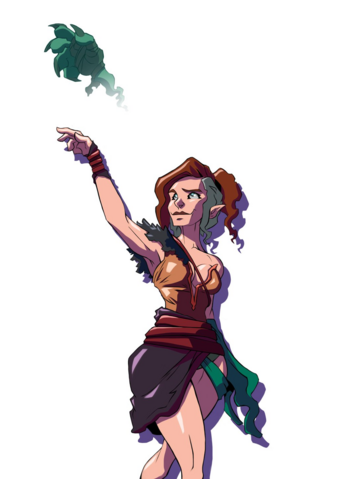 File:Therese Brightwood by Jorin Evers.png