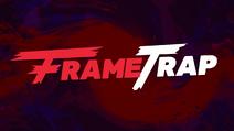 FrameTrap2