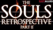 SoulsRetrospective2