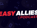 Easy Allies Podcast