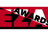 Easy Allies Awards