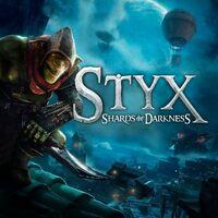 StyxShardsofDarkness