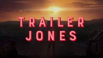TrailerJones