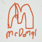 McDangle