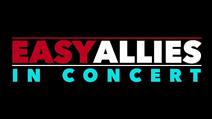 EZA-Concert